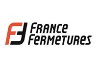 FRANCE FERM