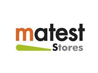 MATEST