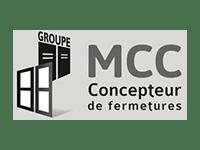MCC-min